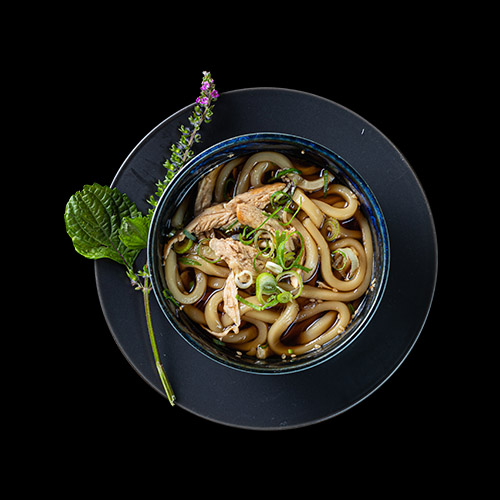 37 Udon