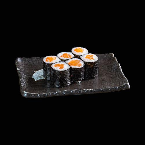 74 Sake